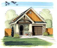 garage style garage with 1 car 0 bedroom 626 sq ft floor plan
