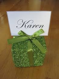 386 best napkins place cards images on pinterest marriage