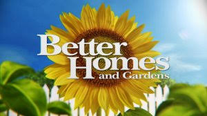 better homes and gardens homes fresh better home and gardens homes magazine home designs