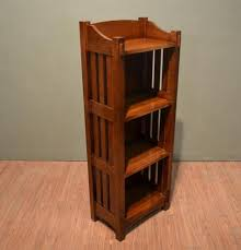 Arts And Craft Bookcase Crafters And Weavers In Business For Almost 20 Years In Usa