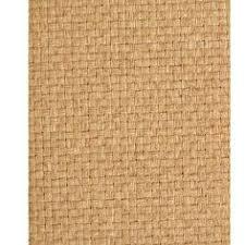 Paper Blinds Home Depot Canada Pulau Paper Weave Tan Wallpaper L American Blinds Com L Basket