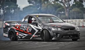 subaru brz drift build hpf drift ute horsepower factory horsepower factory