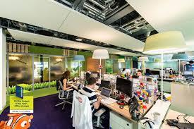 google tel aviv floor plan level 31 project plans google office tel aviv