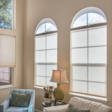 Outdoor Roll Up Shades Lowes by Decor Wooden Blinds Lowes For Adorable Home Decoration Ideas