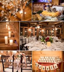 The Barn Brasserie Weddings Jessica Mchale Photography Red Lion Inn Wedding Amie And Brian