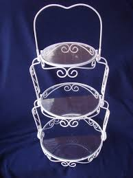 cake stand rental wedding cake stand rental new orleans eilag