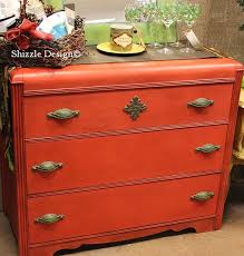 Dressers And Nightstands For Sale 241 Best Furniture Painted Dressers Images On Pinterest
