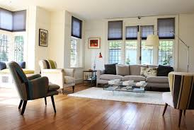 edwardian homes interior interior design edwardian homes home interiors