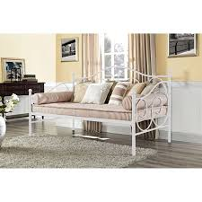 53 best daybed frames images on pinterest bed frames day bed