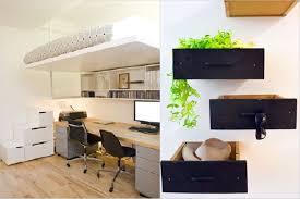 outstanding homemade wall decoration ideas 40 diy home decor ideas
