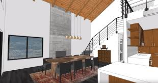 Home Design Plans Video by 3d Cad Video Design Plans Terra Firma Home Fine Furniture