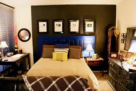 bedrooms marvellous small studio apartment ideas bedroom decor
