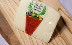 italian truffle cheese 9 cheap trader joe s snacks to make you forget all about potato chips