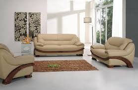 Simple Sofa Set Design Decoration Leather Sofas Sets With Latest Leather Sofa Set Designs