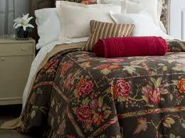Ralph Lauren Comforter Queen Self Esteem Pale Green Bedding Tags Cream And White Bedding Pink