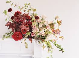 Fall Floral Arrangements Tips For Your Fall Floral Arrangements