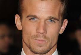 cam gigandet 2013 images reverse search