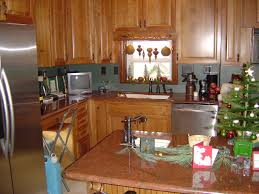home restoration pa homeworks llc the cherry cabinetry complements the varnished chestnut woodwork that was already here the ceramic tile and epoxy grout complements the darker wood and is