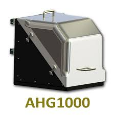 arctic heat generator ahg1000 puritan arctic equipment company