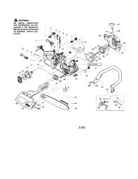 wiring diagrams john deere sabre manual john deere l130 manual