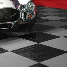amenagement garage auto garage flooring costco