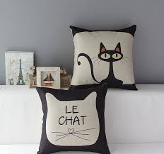Decorative Accents For The Home by Up Your Cat Lady Game With These Cat Home Decor Items U2013 Meowingtons