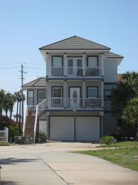 navarre beach vacation rentals condos beach homes emerald