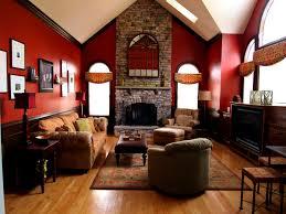 bathroom splendid color shades for living room perfect rustic