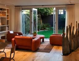Butler Armsden Architects House Tour A San Francisco Wurster Reimagined For Art U0027s Sake