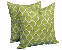 Decorative Pillow Sale Pillow Throw Decor U2014 Contemporary Decorating With Pillows Throws