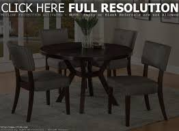 Country Dining Room Sets by Chair Stunning French Country Dining Room Sets Extension Rooms