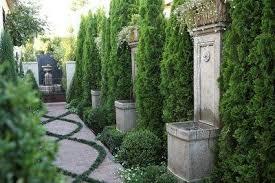 bay area u0027s spring home and garden tours u2013 the mercury news