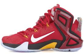 amazon com nike lebron xii elite mens basketball shoes basketball