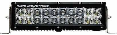 6 foot led light bar finding the best utv led light bars for your needs