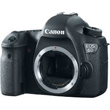dslr deals black friday 2016 canon eos 6d black friday u0026 cyber monday deals u0026 sales