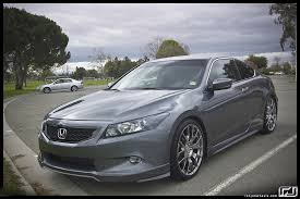 new ronjon bodykit for the 8g accord coupe page 4 honda