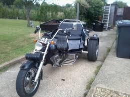 vw trikes vw trikes pinterest volkswagen trike motorcycle