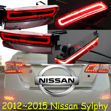 nissan maxima tail lights compare prices on nissan tail lights online shopping buy low