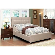 gorgeous bed and nightstand set children bedroom setsmall