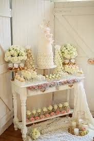 pink and gold cake table decor wedding tables wedding dessert table backdrop the creative ways in