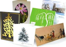 invitation printing services personalized christmas greeting cards free printed printing