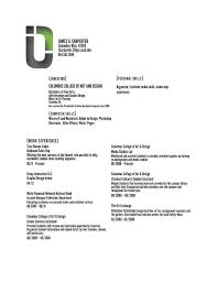 graphic design objective resume online resume for graphic designer sales designer lewesmr sample resume graphic design objective resume for designer