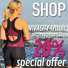 supporting women u0027s aid trigirl triathlon clothing for women