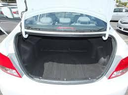 hyundai accent lights 2016 used hyundai accent 4dr sedan automatic se at premium motors