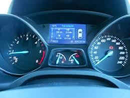 Honda Warning Lights Critical Car Dashboard Warning Lights