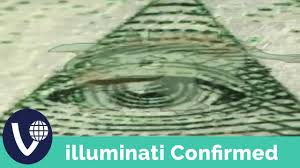 Illuminati Memes - illuminati confirmed vine compilation 2016 world s best videos