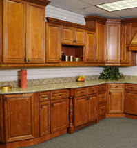 New Yorker Kitchen Cabinets Stock Cabinet Express Kitchen