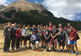 Iowa Group Travel images Summer in italy journeymen iowa style travel to europe for png