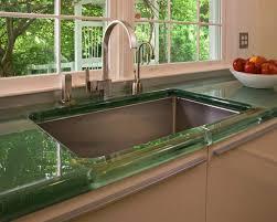 Prefab Granite Vanity Tops Kitchen Extraordinary New Countertops Corian Countertops Kitchen