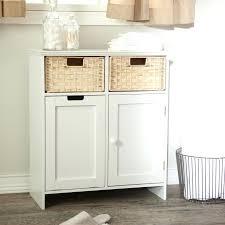 100 towel storage ideas for bathroom small bathroom cabinet